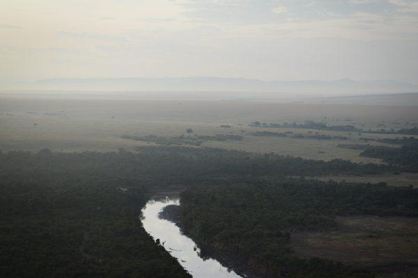 Travel-Tribe-Africa-Mara-PD-026
