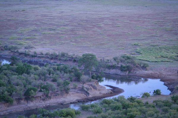 Travel-Tribe-Africa-Mara-PD-040