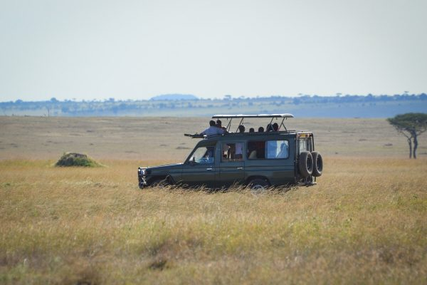 Travel-Tribe-Africa-Mara-PD-073