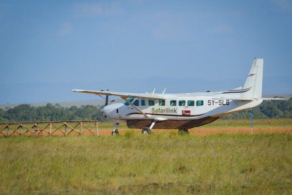Travel-Tribe-Africa-Mara-PD-130